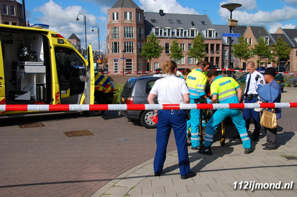 30-08-11_Ambulance_01-border
