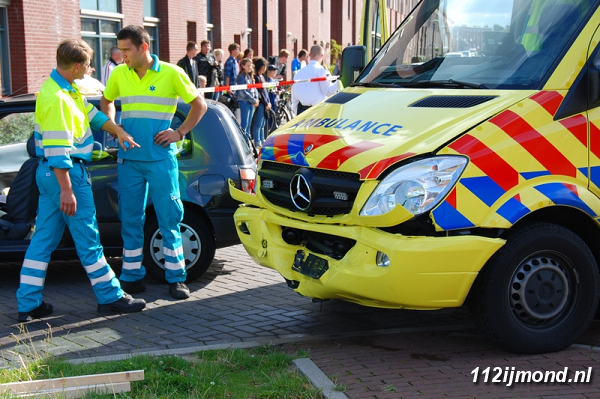 30-08-11_Ambulance_04-border