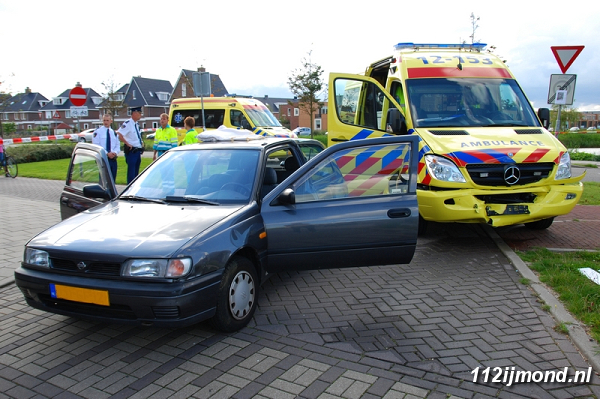 30-08-11_Ambulance_05-border