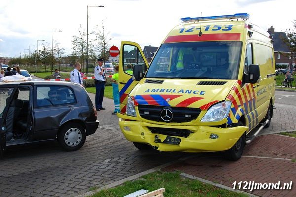 30-08-11_Ambulance_07-border
