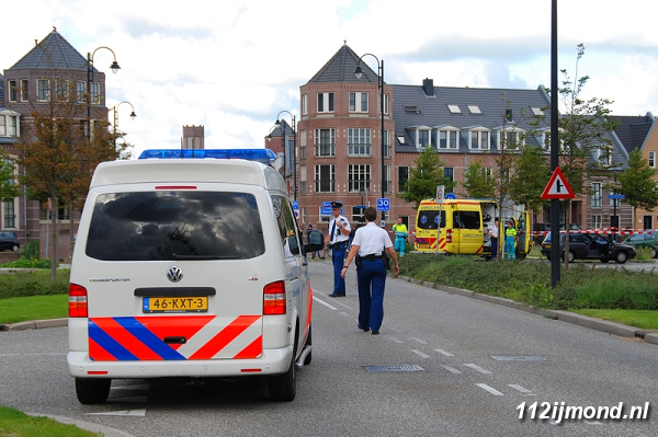 30-08-11_Ambulance_10-border