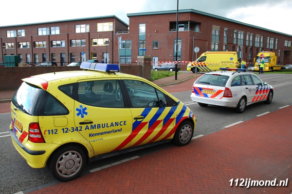 30-08-11_Ambulance_16-border
