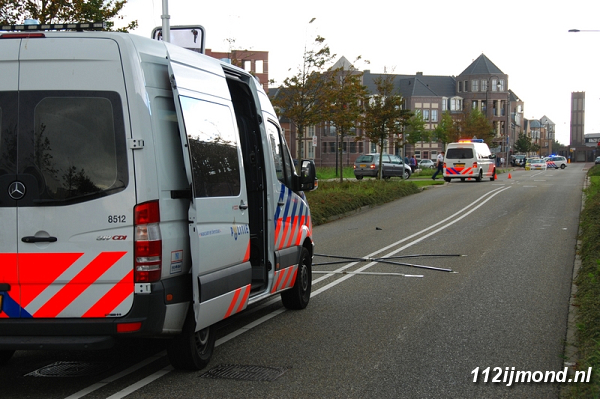 30-08-11_Ambulance_17-border