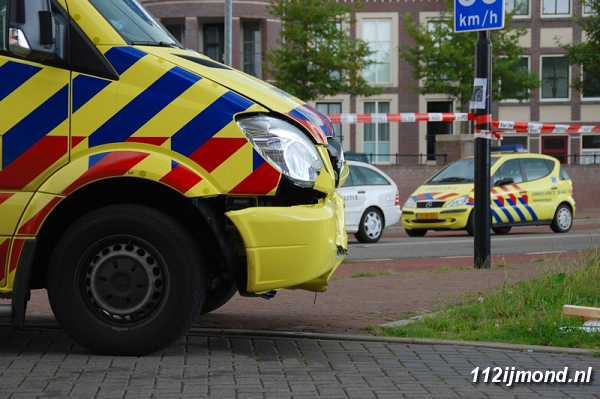 30-08-11_Ambulance_18-border