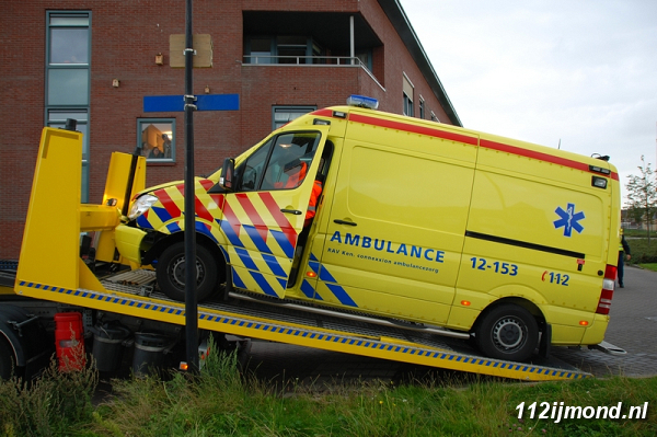 30-08-11_Ambulance_19-border