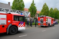 27-08-11_Beethovenstraat_01-200