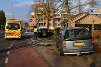 2013-03-31 Ongeval 09-200