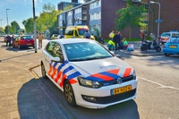 2013-09-30 Ongeval 1-200