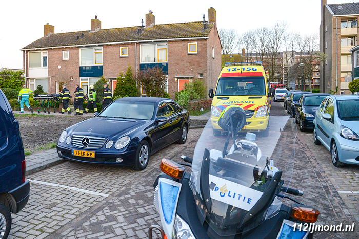 2014-04-09 Lekstraat-7269-BorderMaker