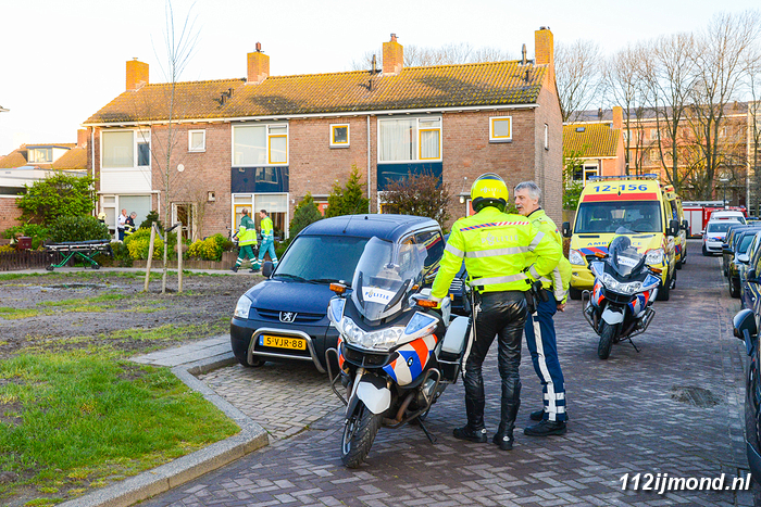 2014-04-09 Lekstraat-7287-BorderMaker