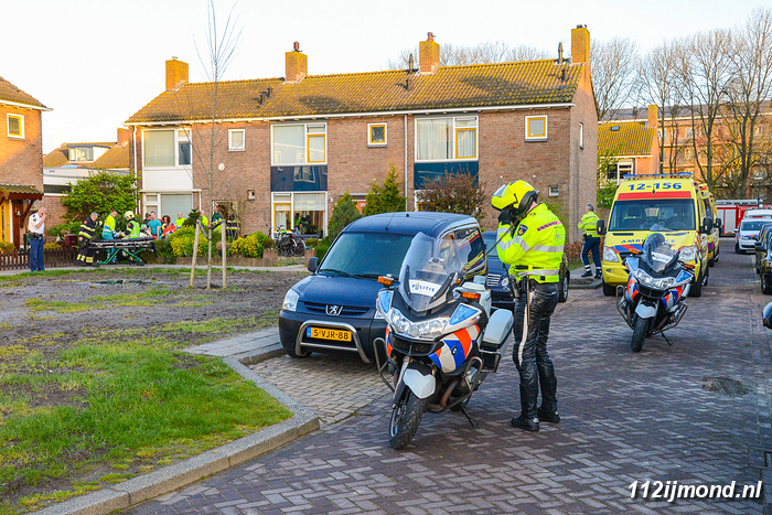 2014-04-09 Lekstraat-7291-BorderMaker