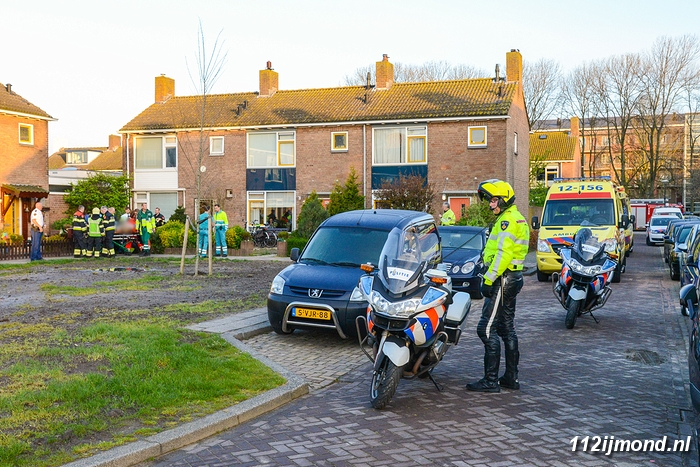 2014-04-09 Lekstraat-7295-BorderMaker