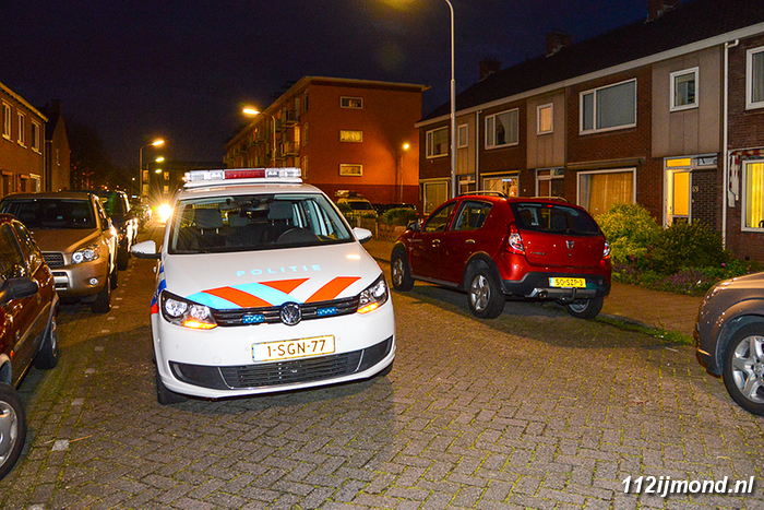 2014-04-06 Puccinistraat-1-BorderMaker