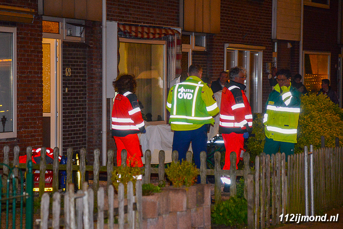 2014-04-06 Puccinistraat-10-BorderMaker