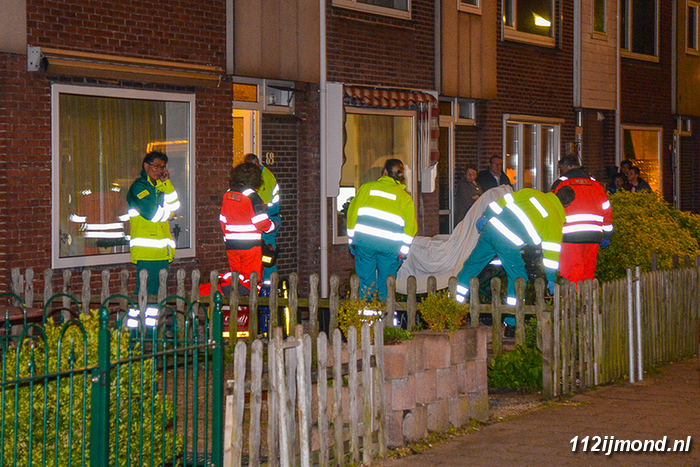 2014-04-06 Puccinistraat-11-BorderMaker