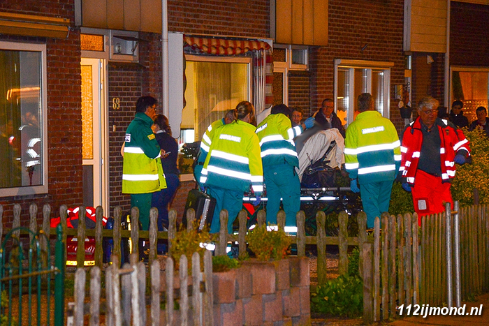 2014-04-06 Puccinistraat-13-BorderMaker