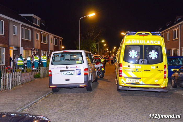 2014-04-06 Puccinistraat-14-BorderMaker