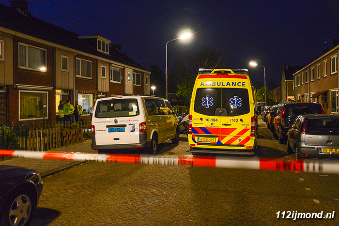 2014-04-06 Puccinistraat-4-BorderMaker