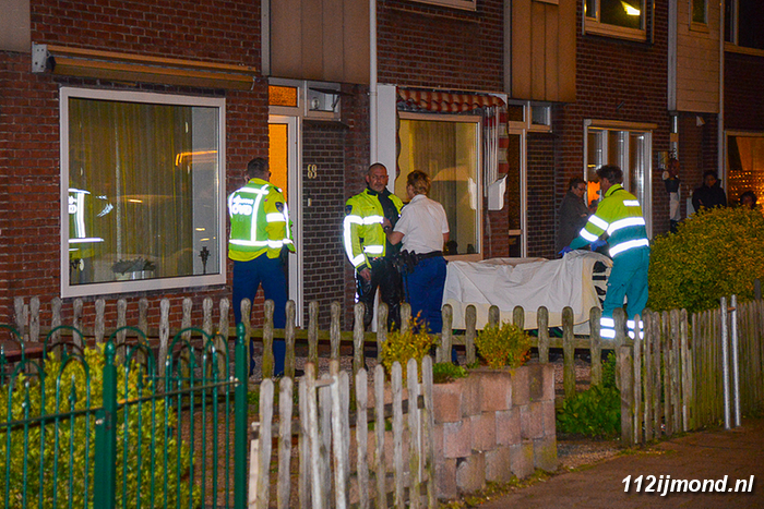 2014-04-06 Puccinistraat-8-BorderMaker