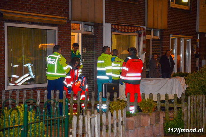 2014-04-06 Puccinistraat-9-BorderMaker