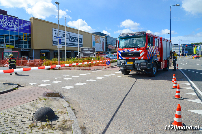 20140901 Havenstraat-1-BorderMaker