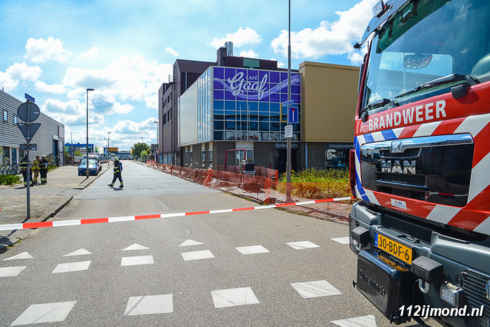 20140901 Havenstraat-3-BorderMaker