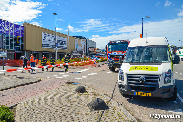 20140901 Havenstraat-6-BorderMaker