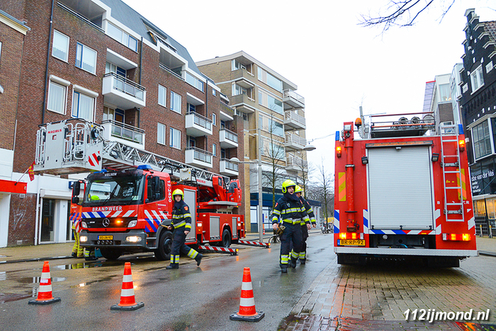 20150128 Breestraat-1-BorderMaker