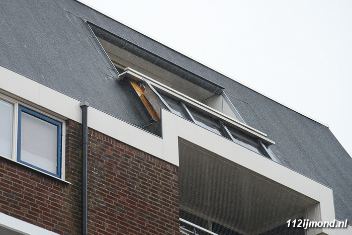 20150128 Breestraat-3-BorderMaker