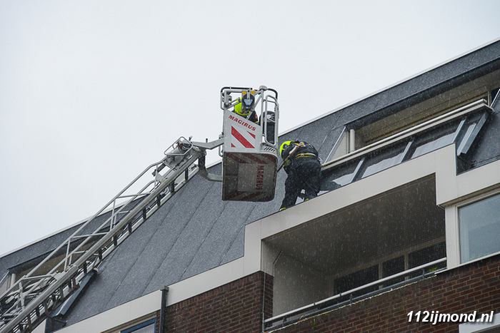 20150128 Breestraat-4-BorderMaker