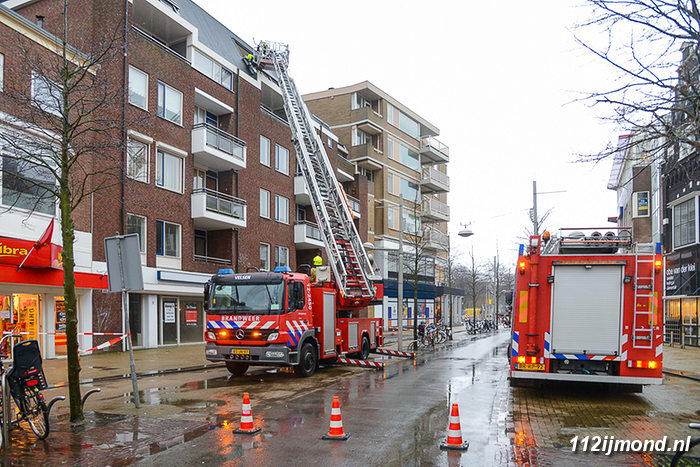 20150128 Breestraat-7-BorderMaker
