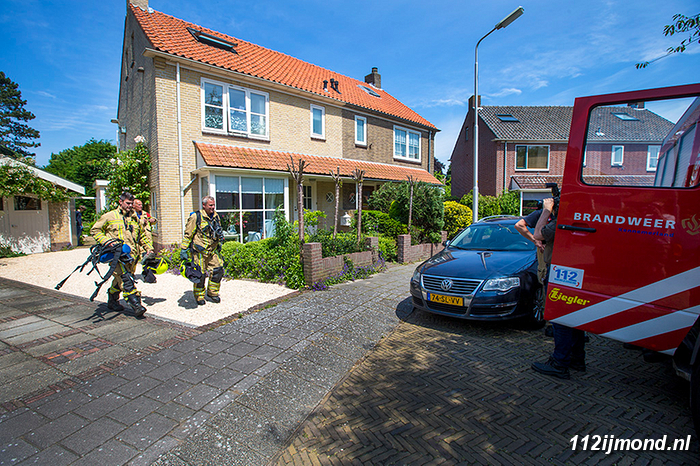 20150625 driehuis 02-BorderMaker