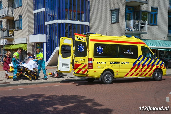 20150627 Ruysdaelstraat-1-BorderMaker