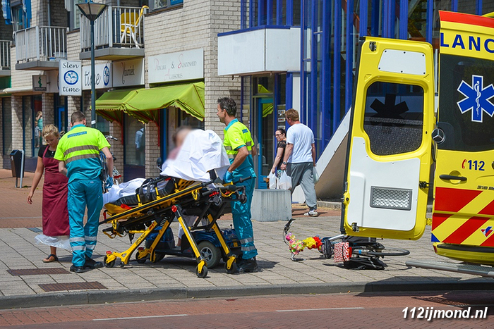 20150627 Ruysdaelstraat-2-BorderMaker