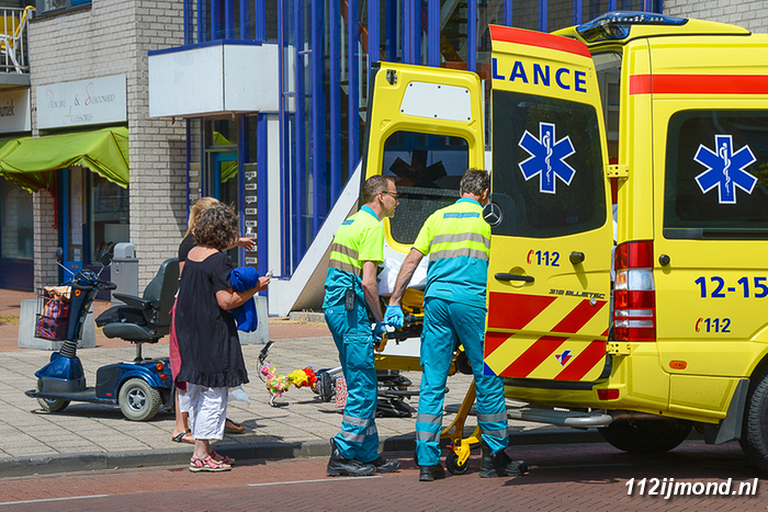 20150627 Ruysdaelstraat-4-BorderMaker