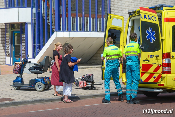 20150627 Ruysdaelstraat-5-BorderMaker