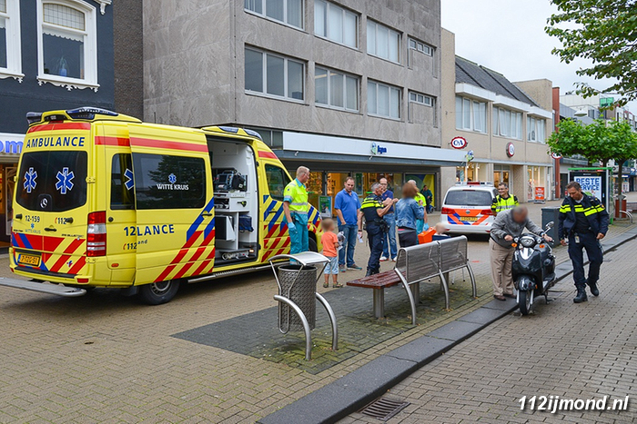 20150804 Breestraat-1-BorderMaker