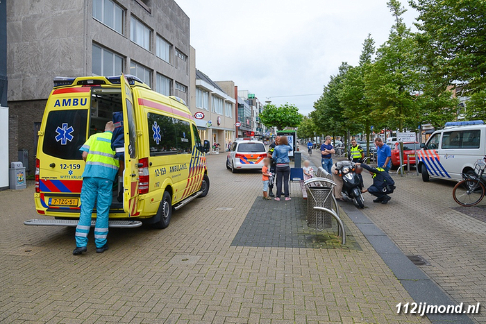 20150804 Breestraat-2-BorderMaker