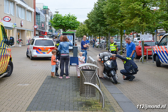 20150804 Breestraat-3-BorderMaker