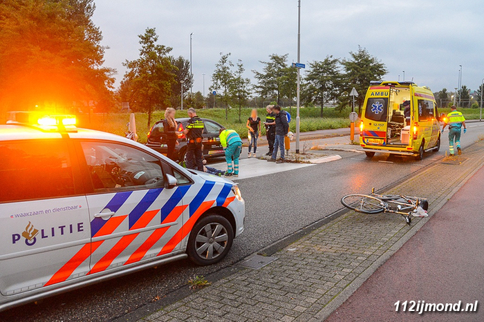 20150818 Overbos-1-BorderMaker