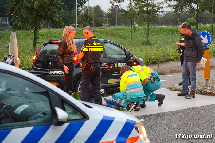 20150818 Overbos-2-BorderMaker