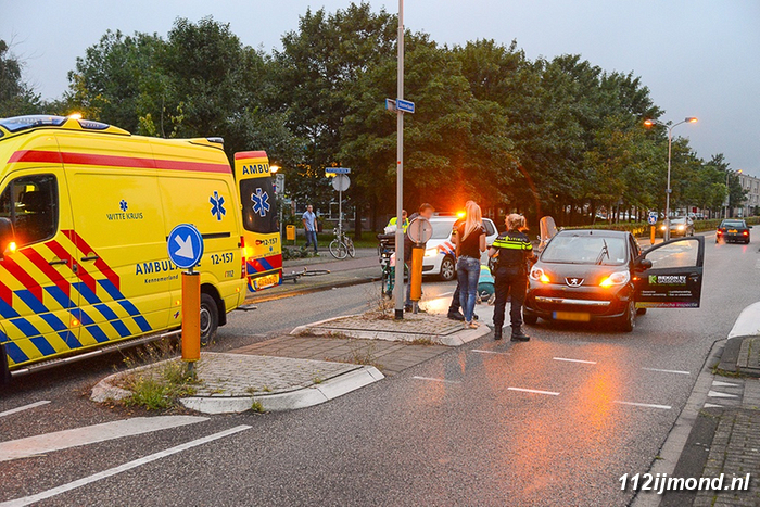 20150818 Overbos-5-BorderMaker