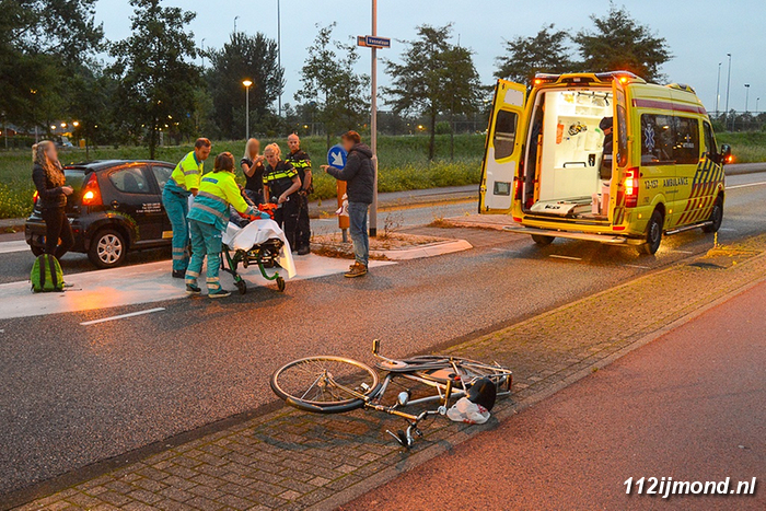 20150818 Overbos-7-BorderMaker