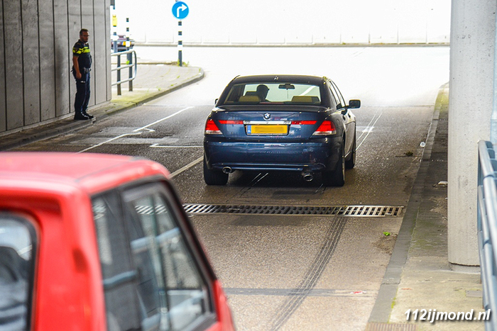 20150816 Viaductweg-3-BorderMaker