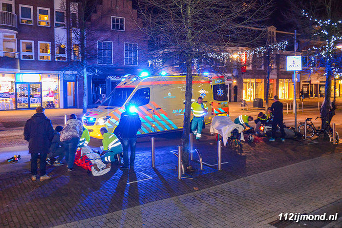 20151123 Breestraat 8128 BorderMaker