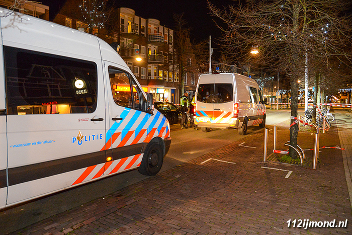 20151123 Breestraat 8198 BorderMaker