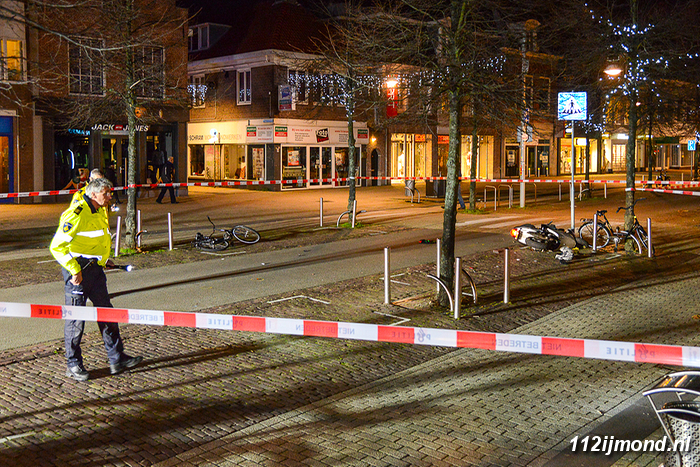 20151123 Breestraat 8214 BorderMaker