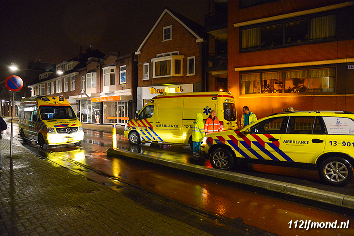 20160327 NF Breestraat1024 2 BorderMaker
