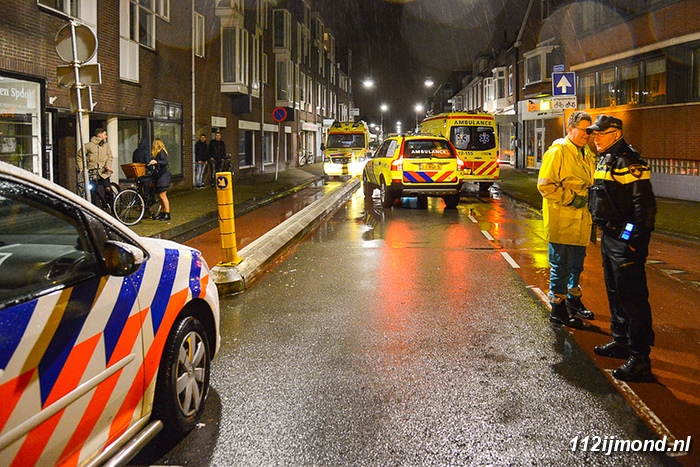 20160327 NF Breestraat1024 5 BorderMaker