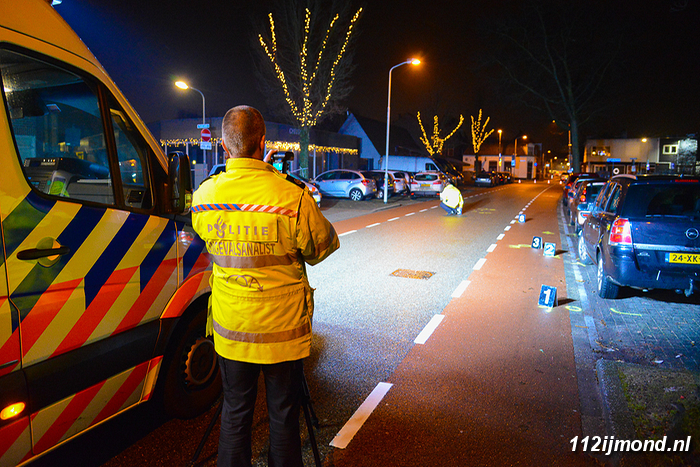 20180110 Baanstraat 10 BorderMaker